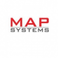 MAP Systems - www.mapsystemsindia.com