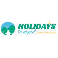 Holidays to Nepal - www.holidaystonepal.com