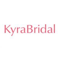 Kyra Bridal - www.kyrabridal.com