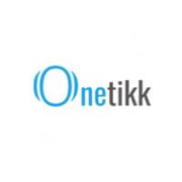 Onetikk Consultants - www.onetikk.org