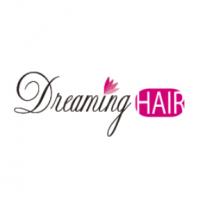 Dreaming Hair - www.dreaminghair.com