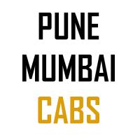 Pune Mumbai Cabs - www.punemumbaicabs.net