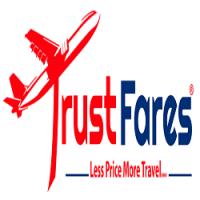 Trust Fares - www.trustfares.com
