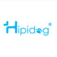 Hipidogpet - www.hipidogpet.com