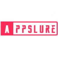 Appslure - www.appslure.com