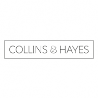Collins and Hayes - www.collinsandhayes.co.uk