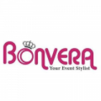 Bonvera Wedding Planner - www.bonvera.in