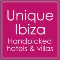 Unique Ibiza - www.uniqueibiza.co.uk