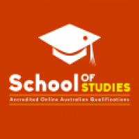 McKkr's School of Studies - www.schoolofstudies.com.au