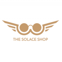 The Solace Shop - www.thesolaceshop.com