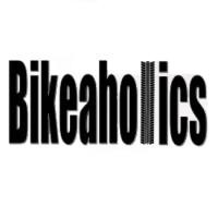 Bikeaholics - www.bikeaholics.co.uk