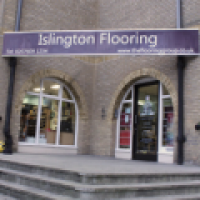 Islington Flooring Company - www.theflooringgroup.co.uk