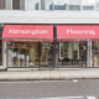 Kensington Flooring Company - www.theflooringgroup.co.uk