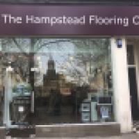 Hampstead Flooring Company - www.theflooringgroup.co.uk