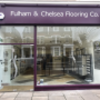 Fulham & Chelsea Flooring Company - www.theflooringgroup.co.uk
