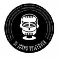 Si Johns Voice Over - www.sijohnsvoiceover.com