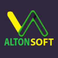 Altonsoft - www.altonsoft.com