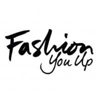 Fashion You Up - www.fashionyouup.com