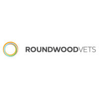 Roundwood Vets - www.roundwoodvets.co.uk