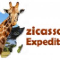 Zicasso expeditions - zicassoexpeditions.com
