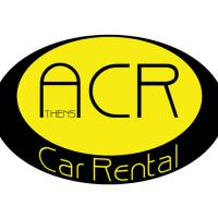Athens Car Rental - www.athens-carrental.com