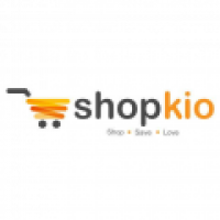 Shopkio - www.shopkio.com