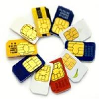 Mobileunlocksim - mobileunlocksim.com