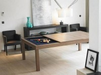 Aramith Fusion Tables