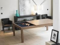 Aramith Fusion Tables