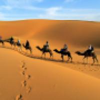 Morocco Explora Tours - www.moroccoexploratours.com