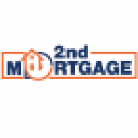 2ndmortgagegta - www.2ndmortgagegta.com