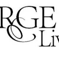 Serge Living - www.sergeliving.co.uk