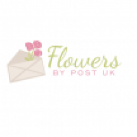 Flowers By Post UK - www.flowersbypostuk.com