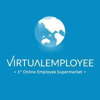 Virtual Employee - www.virtualemployee.com