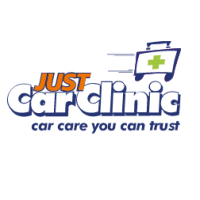 Just Cars Clinics - www.justcarclinics.co.uk