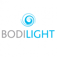 Bodilight - www.bodilight.co.uk