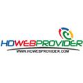 HDWEBPROVIDER™ www.hdwebprovider.com