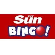 Sun Bingo - www.sunbingo.co.uk