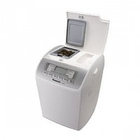 Panasonic SD255 Breadmaker