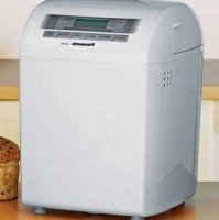 Panasonic Breadmaker SD254