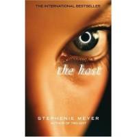 Stephenie Meyer, The Host
