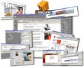 Image Line EZgenerator