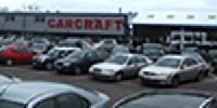 Carcraft, Chertsey, Surrey