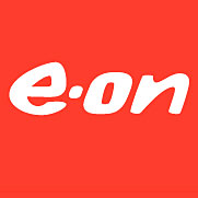 EON Gas & Electricity - www.eon-uk.com