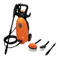 RAC HP021 Pressure Washer