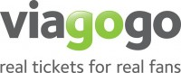 Viagogo - www.viagogo.co.uk