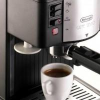 DeLonghi Caffe Treviso Espresso Machine