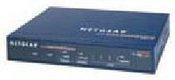 NetGear FR114P Router