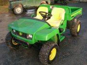 John Deere Gator CX 10hp