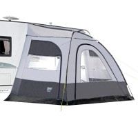 Towsure Cameo Ultra Light Awning
